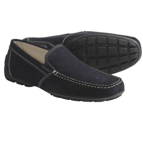 Geox Monet Loafers - Slip-Ons (For Men)