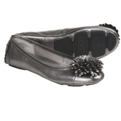 AK Anne Klein Bambam Shoes (For Women)