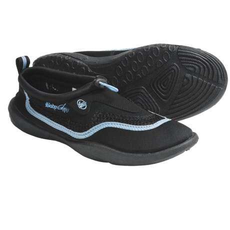 Body Glove Riptide 2 Water Shoes (For Women)