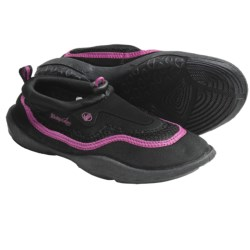 Body Glove Riptide 2 Water Shoes (For Boys and Girls)