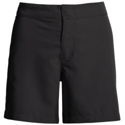 Outdoor Research Expressa Shorts (For Women)