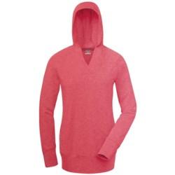 Outdoor Research Frescoe Hoodie Sweatshirt (For Women)
