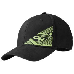Outdoor Research Array Hat (For Men and Women)