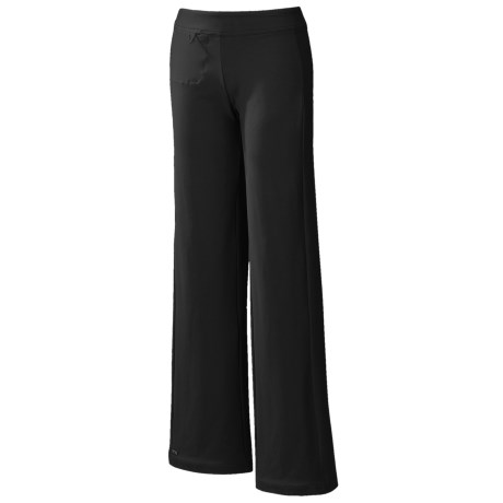 Outdoor Research Astral Pants (For Women)