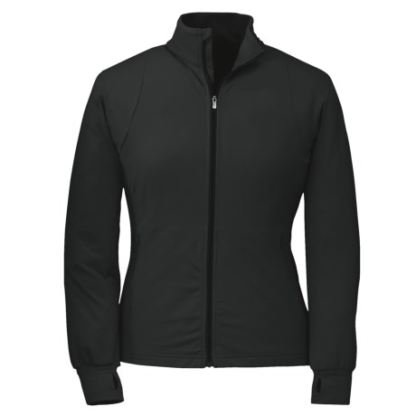 Outdoor Research Astral Jacket (For Women)