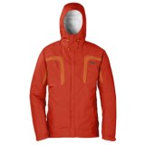Outdoor Research Panorama Jacket - Waterproof (For Men)