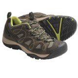 Keen Shasta Trail Shoes - Waterproof (For Women)