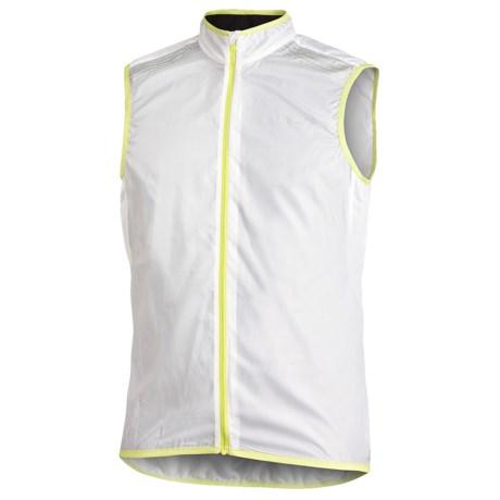 Craft of Sweden Performance Bike Featherlight Vest (For Men)