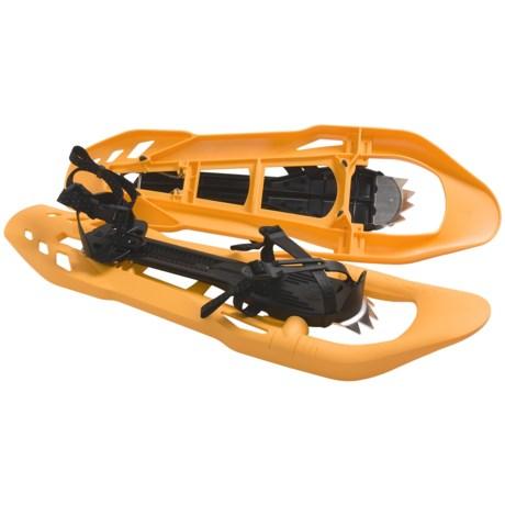 """TSL Sneka Hike Snowshoes - 26"""""""