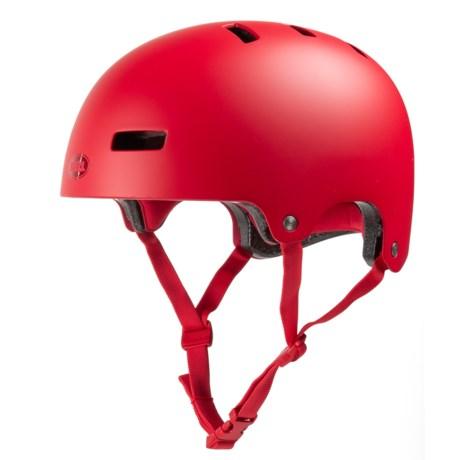 Bell Division Bike Helmet (For Men and Women)