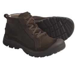 Keen Fremont Boots - Leather (For Men)