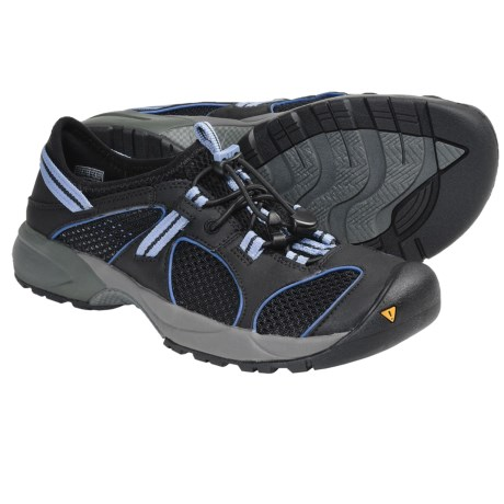 Keen Turia Water Shoes (For Women)
