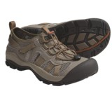 Keen McKenzie Multi-Sport Shoes (For Women)