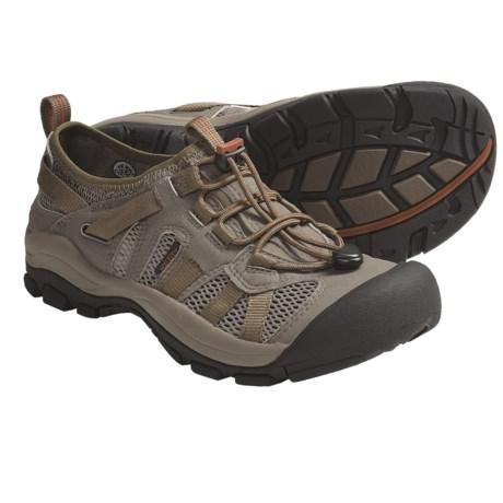 Keen McKenzie Multi-Sport Shoes (For Women)