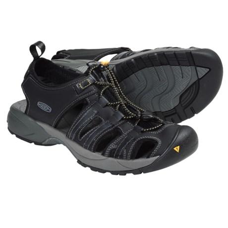 Keen Turia Sport Sandals (For Men)