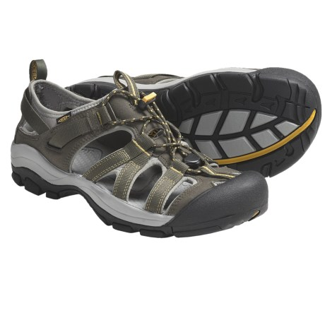 Keen Owyhee Shoes (For Men)