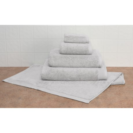 Barbara Barry Indulgence Bath Sheet - 700gsm, Egyptian Cotton