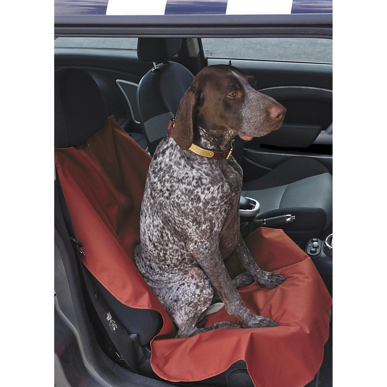 ASPCA Vehicle Seat Cover