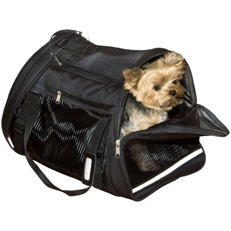 ASPCA Pet Travel Carrier - Medium