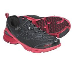 Zoot Sports Ultra TT 5.0 Running Shoes (For Men)