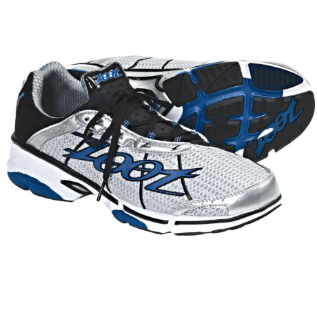 Zoot Sports Advantage 2.0 Running Shoes (For Men)