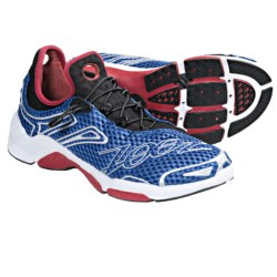 Zoot Sports Ultra TT 3.0 Running Shoes (For Men)