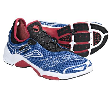 Zoot Sports Ultra TT 3.0 Running Shoes (For Men)
