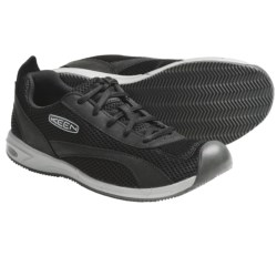 Keen Auckland Sneakers (For Women)