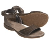 Keen Emerald City Ankle Strap Sandals - Leather (For Women)