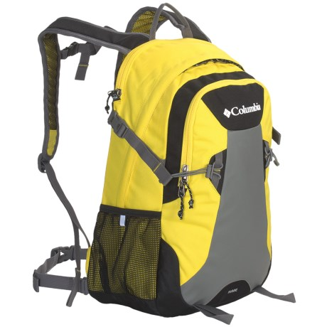 Columbia Sportswear Rime Technical Daypack