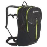 Columbia Sportswear Manifest II Technical Backpack