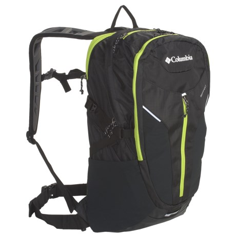 Columbia Sportswear Manifest II Technical Backpack