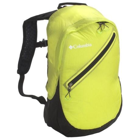 Columbia Sportswear LiteSpeed Backpack
