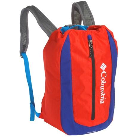 Columbia Sportswear Grendel II Sack Pack
