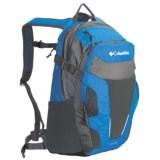 Columbia Sportswear Drifter Backpack