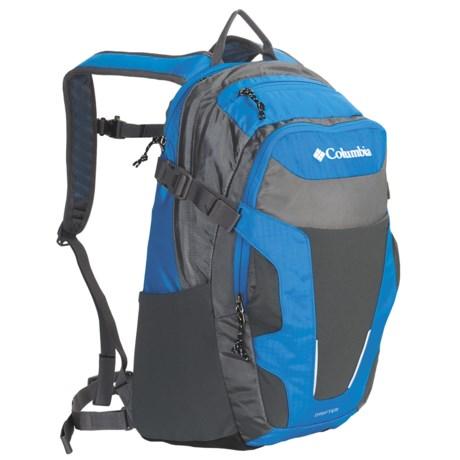 Columbia Sportswear Drifter Backpack