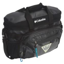Columbia Sportswear PFG Captain's Duffel Bag