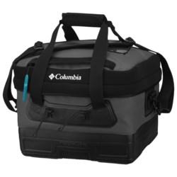 Columbia Sportswear PFG Tigershark Duffel Bag - 28L