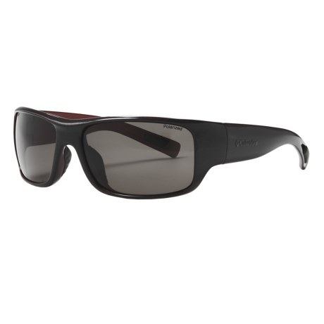 Columbia Sportswear Cazon Sunglasses - Polarized