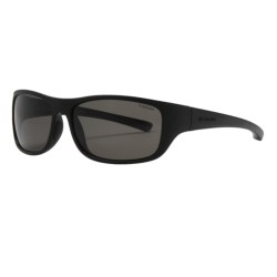 Columbia Sportswear Shoofly Sunglasses - Polarized