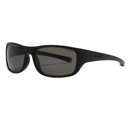 Columbia Sportswear Shoofly Sunglasses - Polarized
