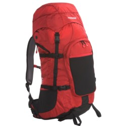 Wenger Almer Backpack - 40L