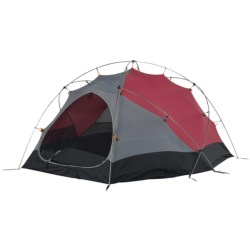Wenger Rothorn 2 Tent with Footprint - 2-Person, 4-Season