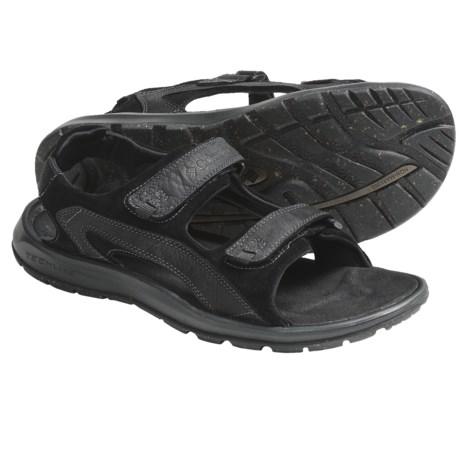 Columbia Sportswear Monterosso Sport Sandals (For Men)