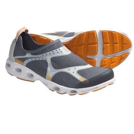 Columbia Sportswear Drainsock Water Shoes - Slip-Ons (For Men)