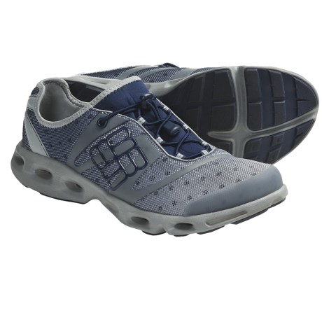 Columbia Sportswear Powerdrain Water Shoes (For Men)