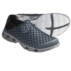 Columbia Sportswear PFG Drainmaker Water Shoes - Slip-Ons (For Men)