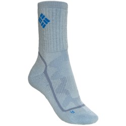 Columbia Sportswear Heavy Hiker Socks - Heavyweight (For Women)