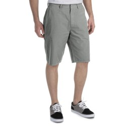 DC Shoes Rambler Shorts (For Men)