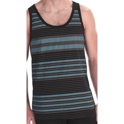 DC Shoes Wonkers Tank Top - Sleeveless (For Men)